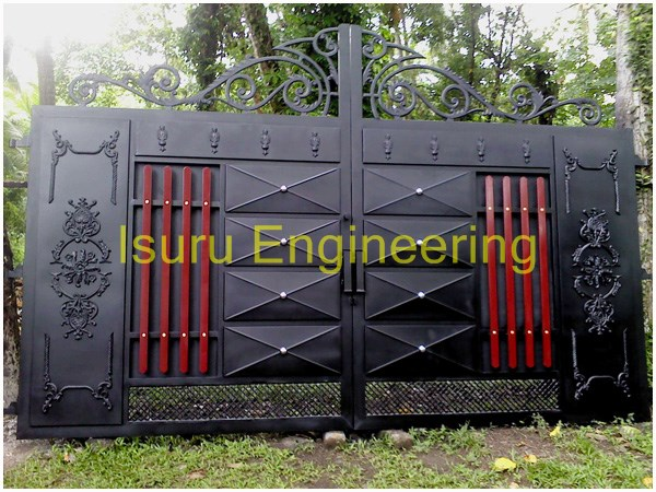 60  61  62  63. Gate Designs   Metal Gates in Sri Lanka   Gate Design Sri Lanka