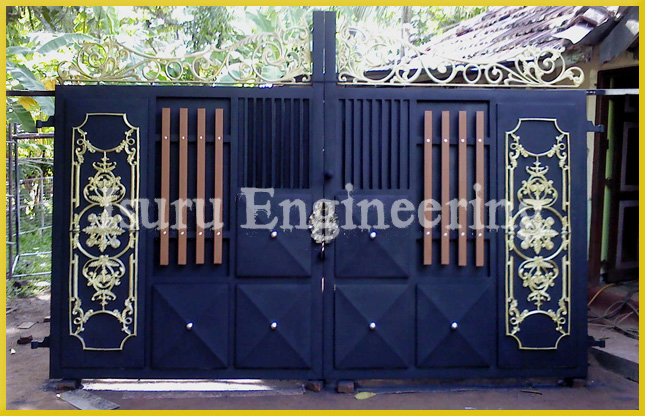 Grill designs for windows in sri lanka images for Window design normal